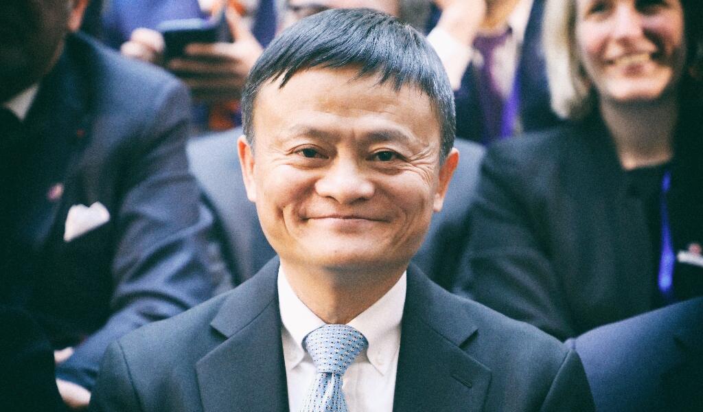 Китайские богачи за время пандемии стали богаче еще на $1,5 триллиона