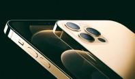 Все, что мы знаем о новых iPhone 12 Pro Max