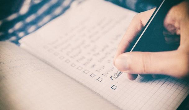 Как планировать проекты в условиях неопределенности. Вебинар от Worksection