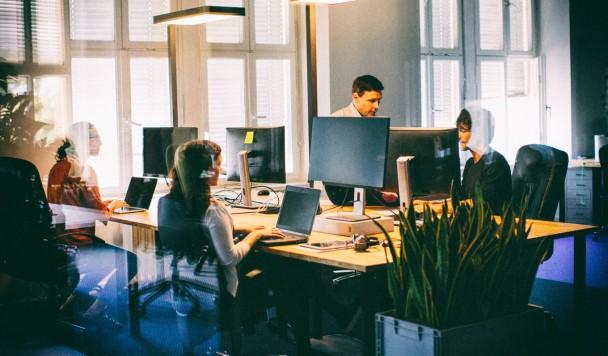 Почему лучше работать в продуктовой компании