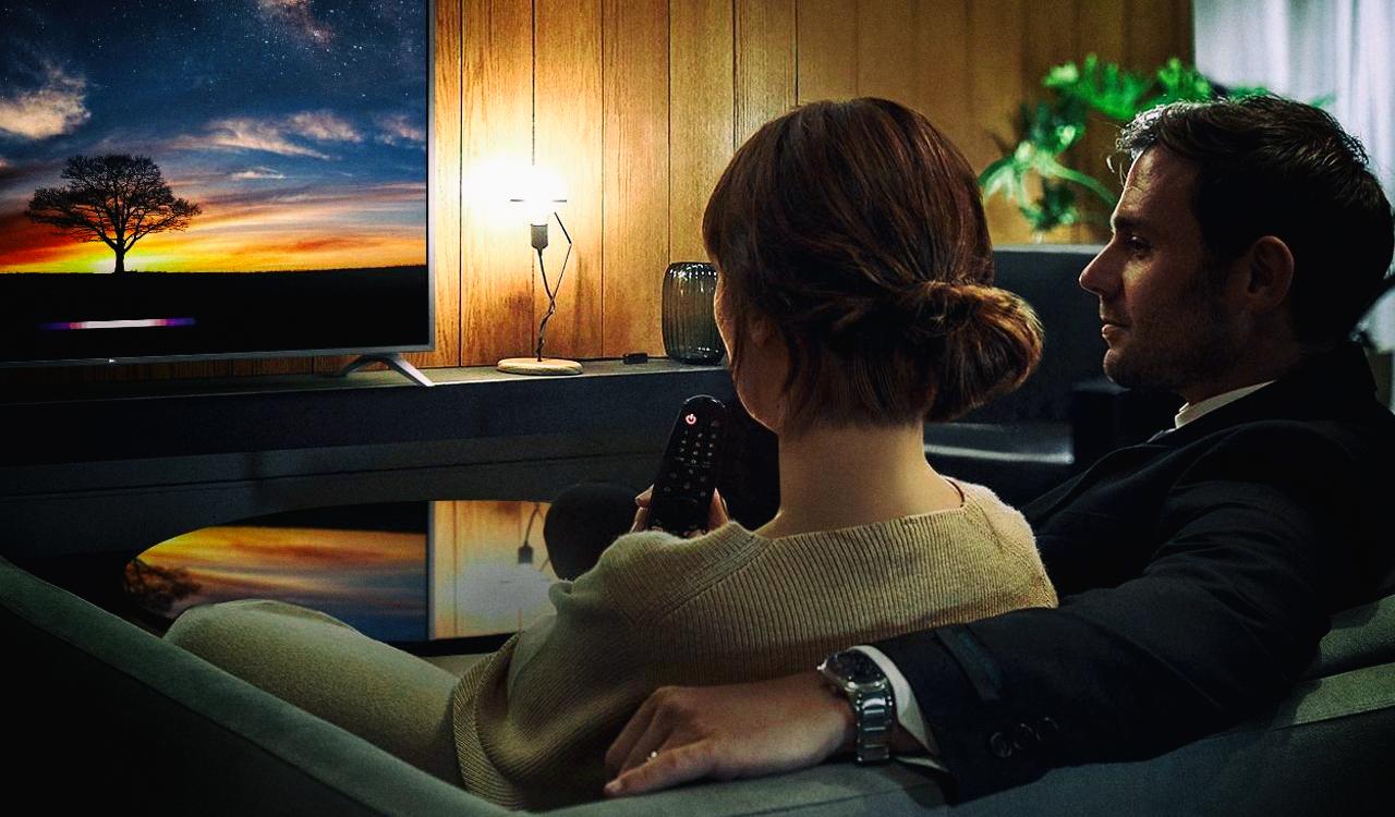 Технологии, характеристики и особенности телевизоров LG