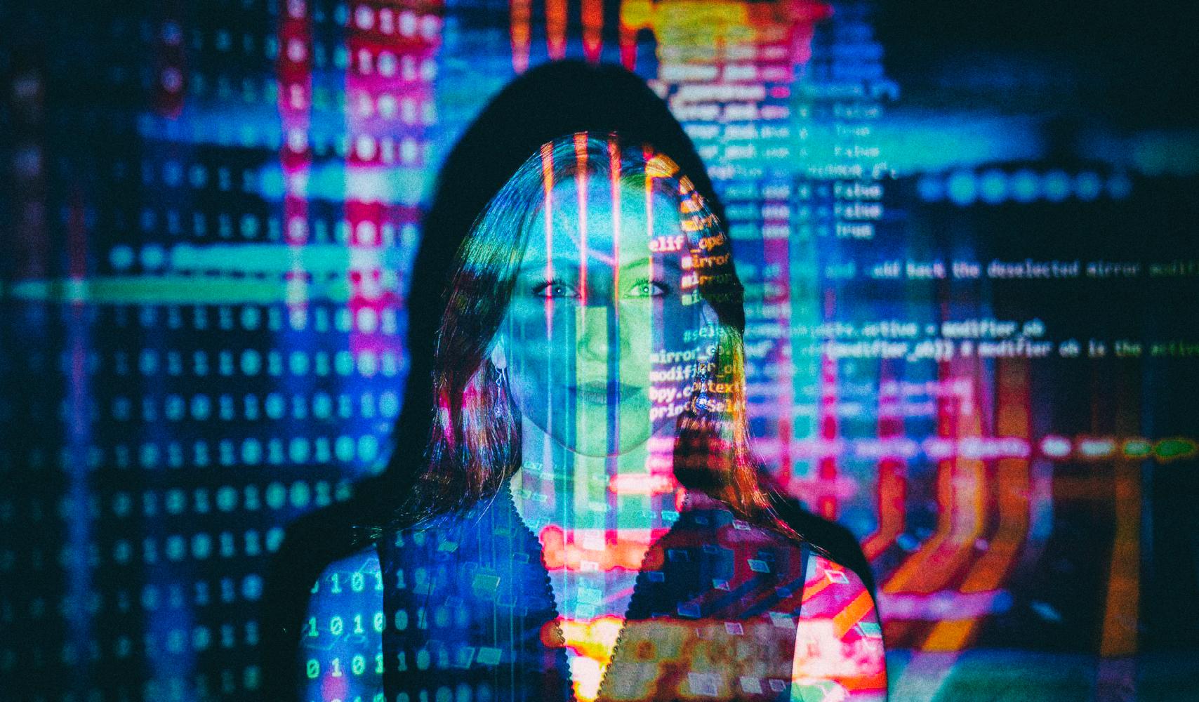 Уровень доверия к умным машинам зависит от отношений людей между собой