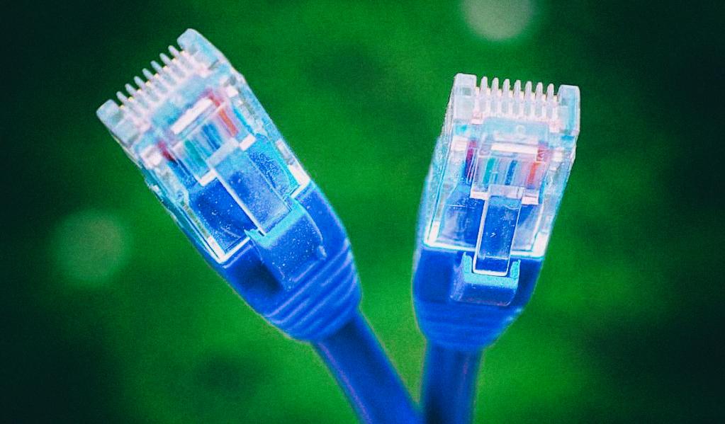 Маркировка и категории кабелей витых пар