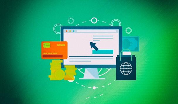 Все что вы должны знать об интеграции платежного шлюза на сайт