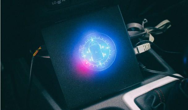 """Электронный """"слух"""" позволит автомобилям определять направление звуковых сигналов"""