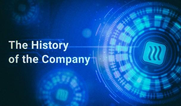 Уникальные программные решения Simcord для управления высокотехнологичным бизнесом