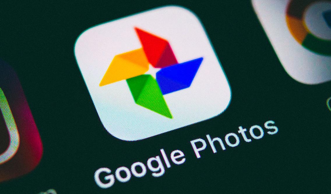 Google Photos начнет внедрять платные функции