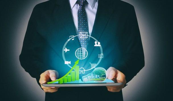 Цифровой маркетинг и его предпочтительные методы