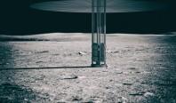 NASA ищет того, кто отправит ядерный реактор на Луну