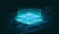 Microsoft представил сопроцессор Pluton, который сделает компьютеры более безопасными
