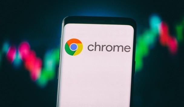 Google обещает, что браузер Chrome станет самым быстрым в мире