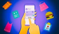 Chatbot payments в Viber уже доступны в Украине