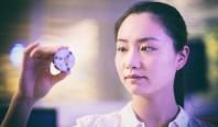 Редчайшие алмазы можно создавать быстро и при комнатной температуре