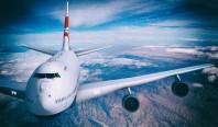 Искусственный интеллект повысит безопасность полетов в плохую погоду