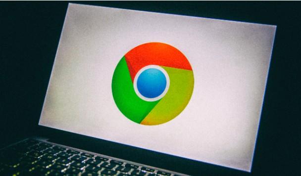 Расширения Chrome будут показывать, как они используют ваши данные