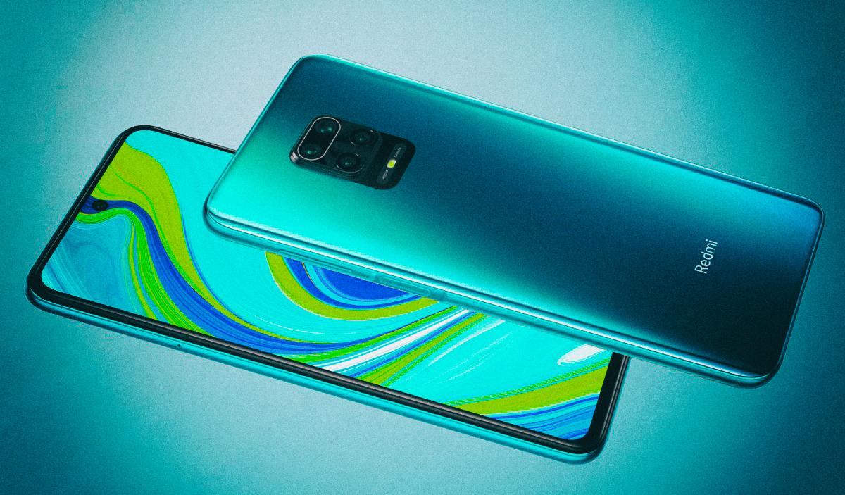 Лучшие дешевые смартфоны 2020 стоимостью до $200