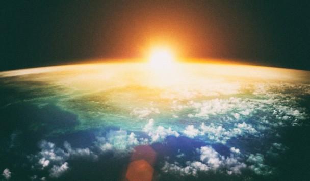 Южноафриканские академики предлагают затмить солнце