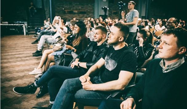4 декабря состоится первая онлайн-конференция для бизнеса по видеорекламе в Украине