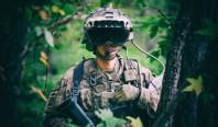 Военные создают систему, которая позволит солдатам общаться мысленно