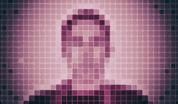 Создан инструмент для обмана систем распознавания лиц в соцсетях