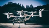 Uber помогает военным создать бесшумные вертолеты