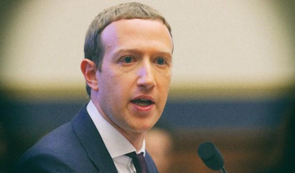 Криптовалюта от Facebook сменила имя на Diem