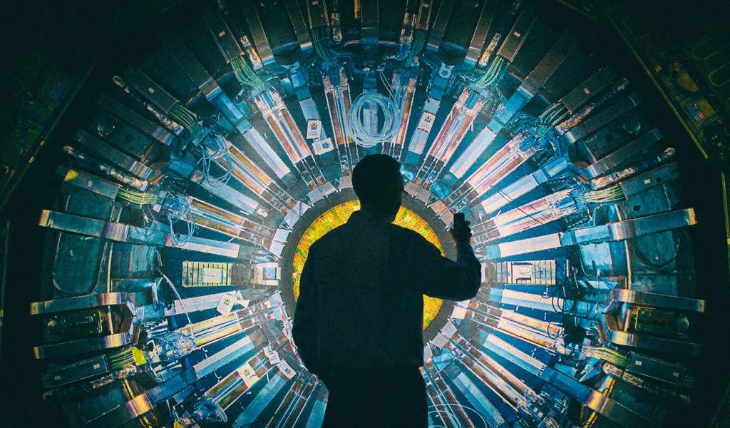 Китай заявляет о достижении квантового превосходства