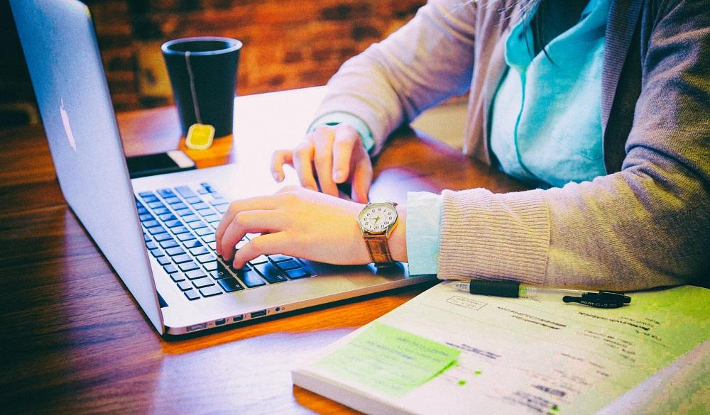 В Skylogic рассказали, насколько важен сайт для развития бизнеса