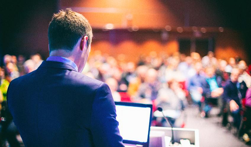 В Украине состоялся грандиозный онлайн-конгресс с участием 30 тыс. медиков из 8 стран