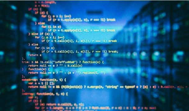 Курсы программирования в Киеве: новая профессия в несколько кликов