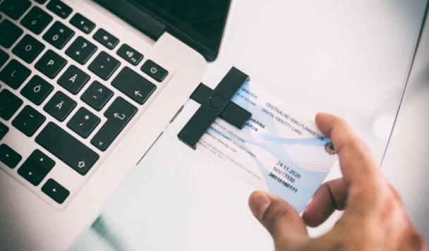 1200 украинских компаний вышли на международный рынок с помощью e-Residency