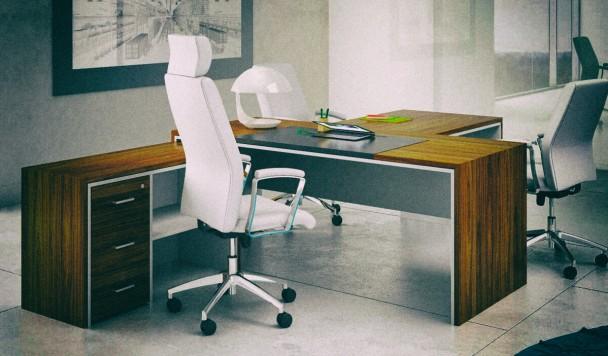 Современные офисные кресла: требования, виды, параметры выбора