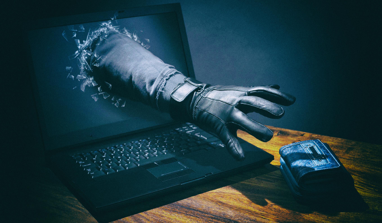 Для украинцев запустился сайт по кибербезопасности