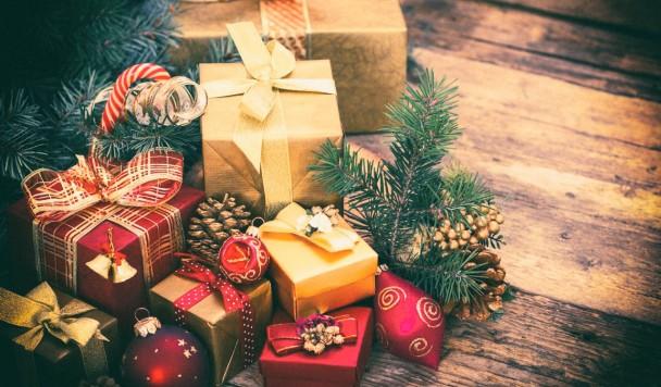 Исследование Mastercard: две трети украинцев выбирают «осознанные» новогодние подарки