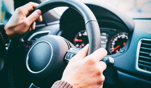 Рынок рабочих профессий: самые высокие зарплаты обещают водителям