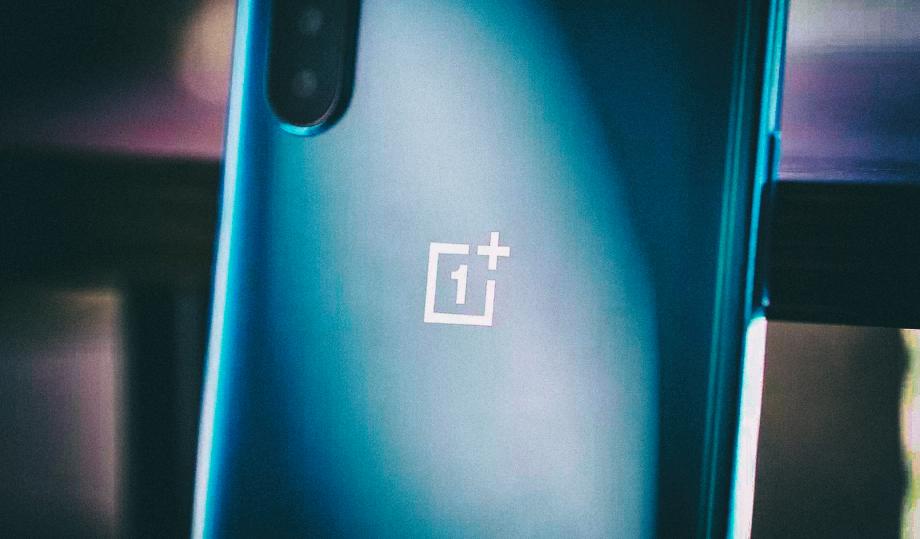 В 2021 году OnePlus наконец-то выпустит собственные смарт-часы