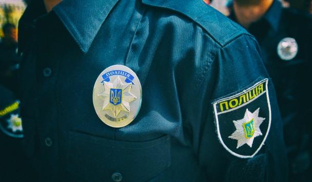 МВД Украины стало владельцем приложения для вызова полиции