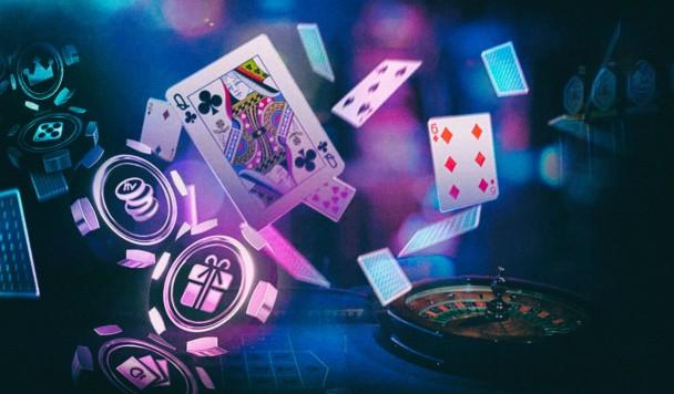 Лицензионное казино Admiral X: безопасная игра на реальные деньги
