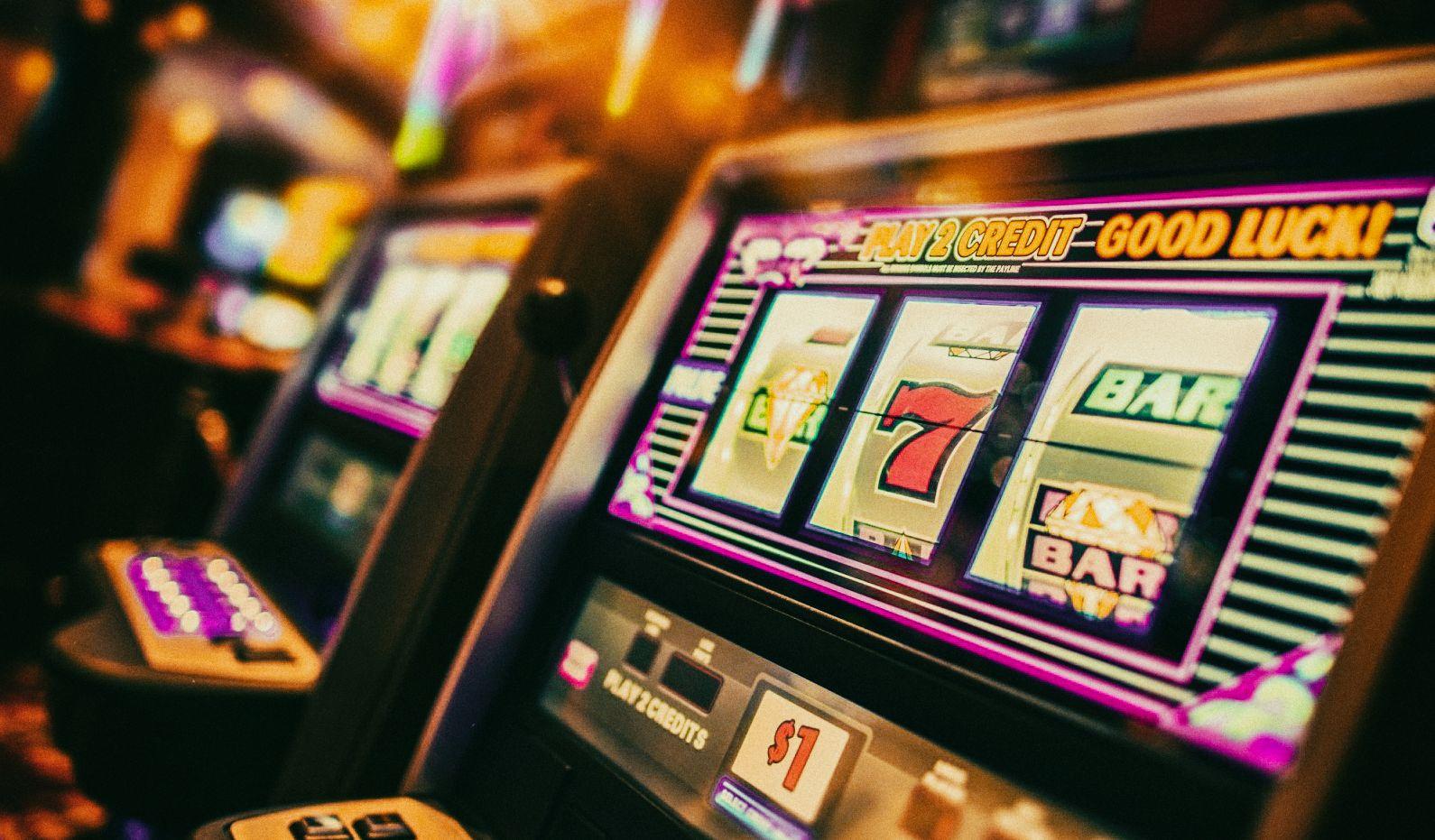 Официальный сайт казино Риобет: обзор функционала и процедуры регистрации