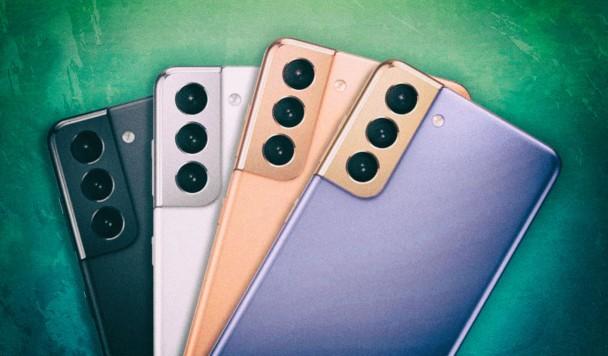 Samsung представит свои новые флагманские смартфоны 14 января
