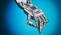 Новый искусственный интеллект создает рисунки по текстовому описанию