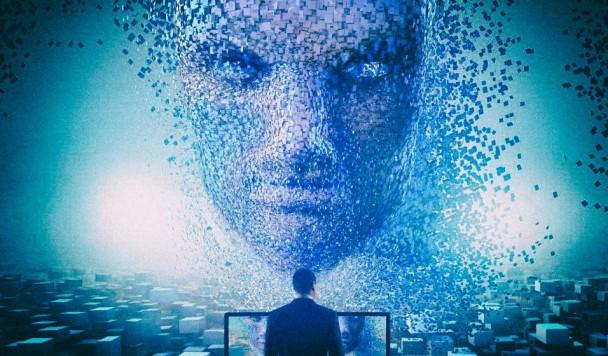 Ученые сомневаются, что смогут контролировать сверхмощный искусственный интеллект