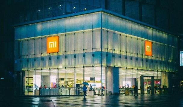 США внесли Xiaomi в черный список запрещенных компаний