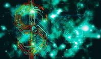 COVID-19 спровоцировал колоссальный всплеск инвестиций в технологии