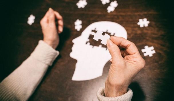 Ученые: Возрастные ухудшения умственных способностей обратимы