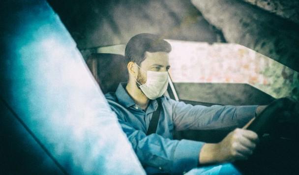 Профессии, которые не боятся локдауна — нужны водители, продавцы и грузчики