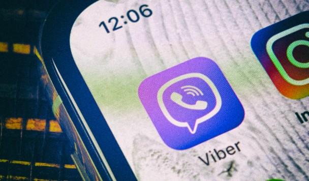Viber и Бизнес: бренды отдают предпочтение транзакционным сообщениям и все чаще стремятся к диалогам с клиентами