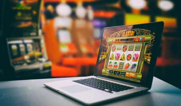 Изучай игровые автоматы казино Лавина бесплатно и без регистрации!