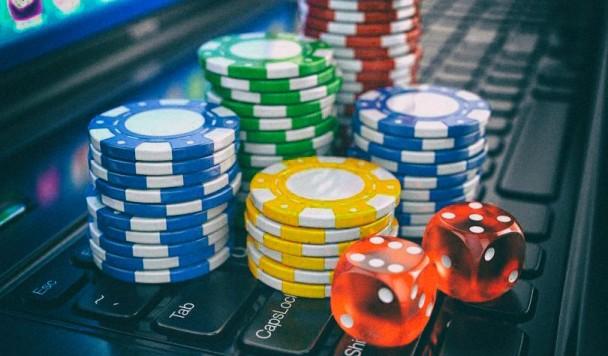 Правила составления рейтинга онлайн казино: главные критерии отбора