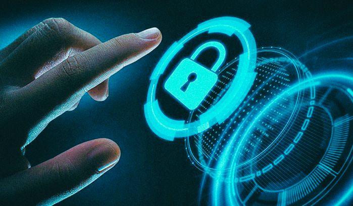 Cisco: Пандемия повысила важность конфиденциальности в интернете